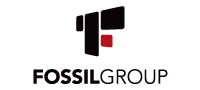 Fossil Group Inc. company